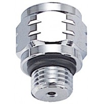 3/8 to 7/16 Adapter